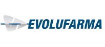 evolufarma_cv