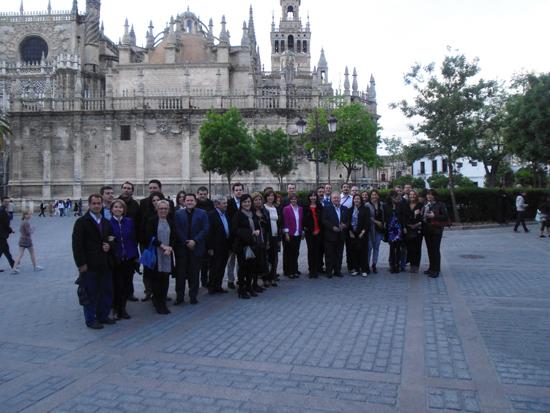 innophar-sevilla-2010